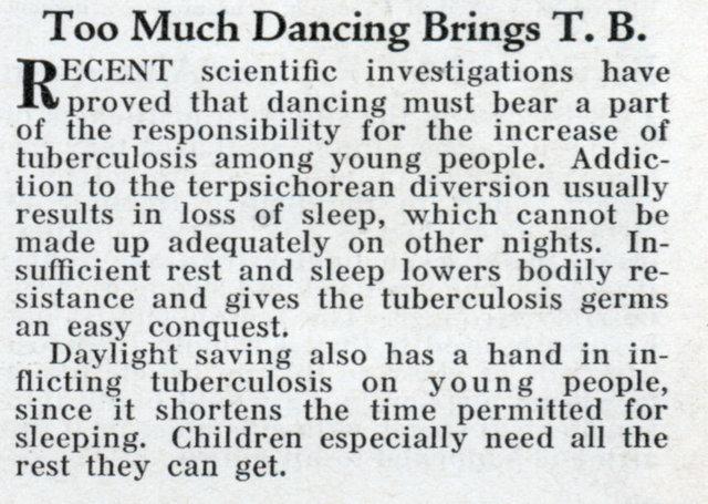 med_dancing_tb