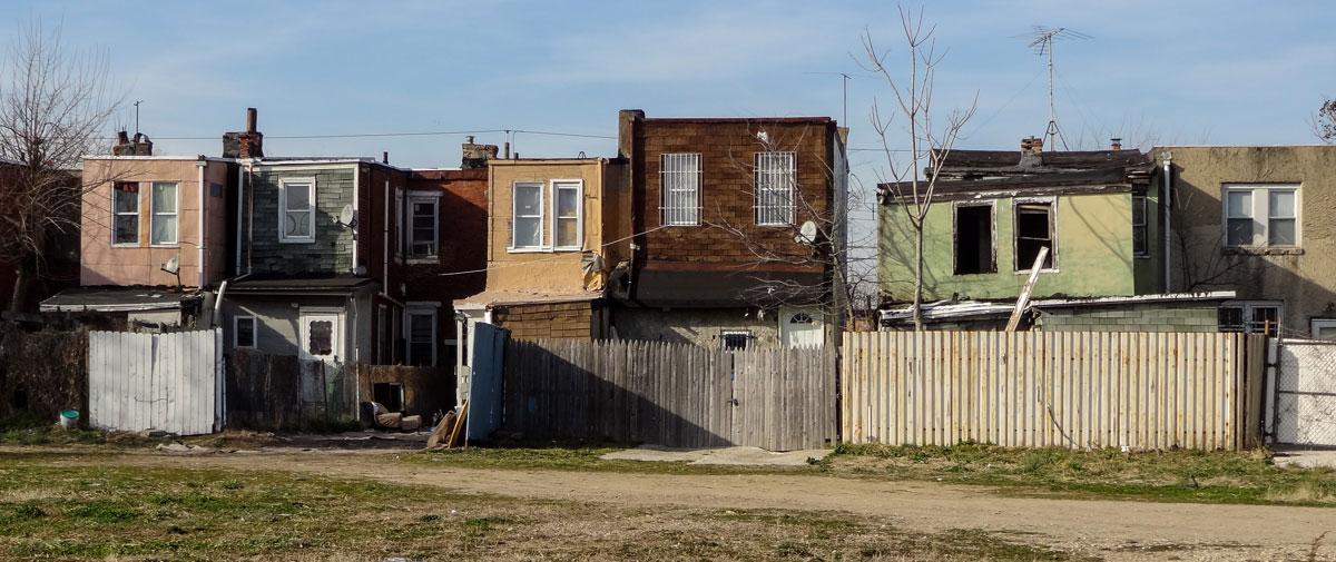 camden_houses